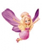 l-barbie-thumbelina