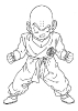dragon-ball-z-07